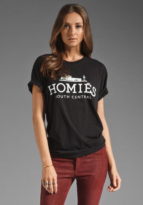 homies-t-shirt-lichtenberg-61