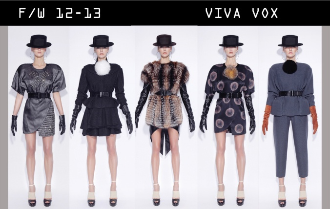 Viva Vox combo-2